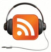 rss-headphones-2001