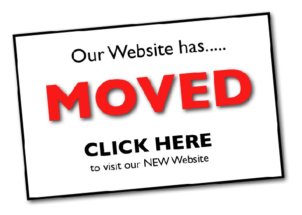 website_moved